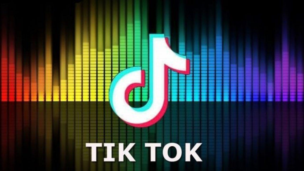 Америка може заборонити TikTok